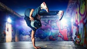 Breakdancing predložen kao sport na Olimpijskim igrama 2024. godine