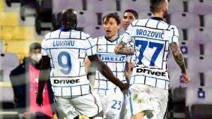 Kinezi bankrotirali i ugasili jedan klub, šta će biti s Interom?