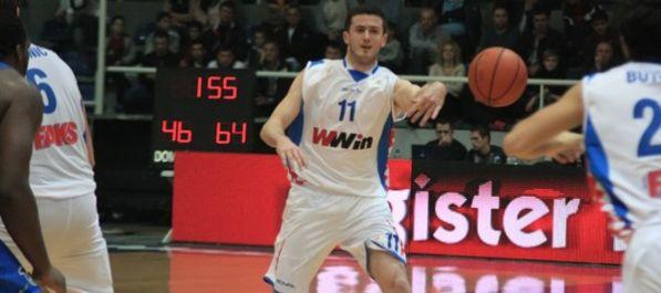 Široki Wwin deklasiran u Beogradu