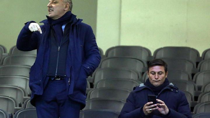 Što je Marotta radio u Juventusu nastavlja u Interu: Zvijezda Serije A stiže u Inter i to besplatno