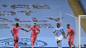 Totalni remont u Madridu: Čak devetorica fudbalera na transfer listi Reala