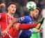 U Schalkeu ogorčeni: Povraća mi se zbog video tehnologije