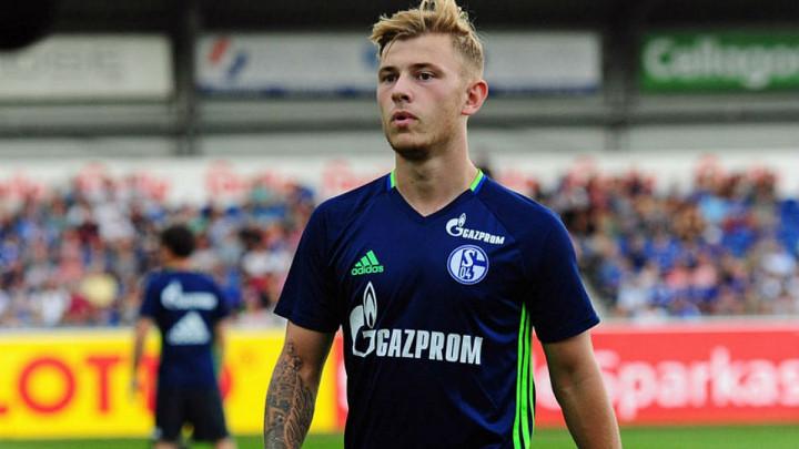 Ovo postaje frustrirajuće: Još jedan sjajan igrač besplatno odlazi iz Schalkea