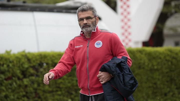 """Slišković za Gazzetta dello Sport otkrio svoje """"miljenike"""" među Azzurrima i Zmajevima"""
