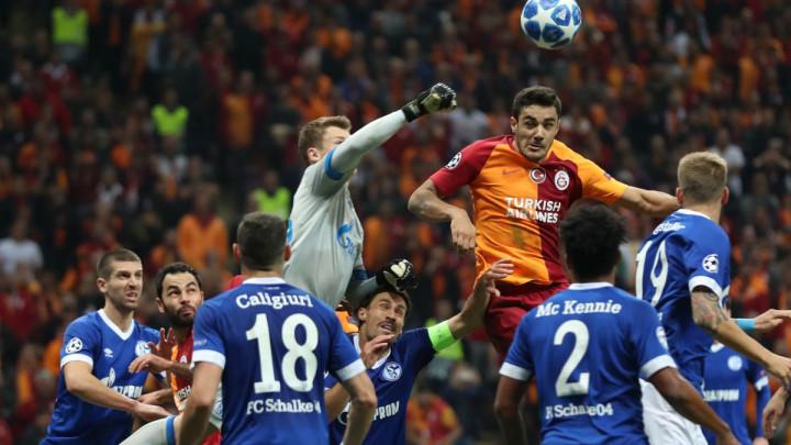 Bayern brani svog novog golmana: Ne trpimo takve komentare menadžera...