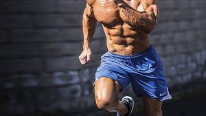 Top 5 najboljih kardio vježbi za bodybuildere