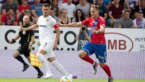 Bh. fudbaleri obilježili prvo kolo Ekstraklase