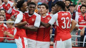 Bivši igrač Arsenala prelazi u redove omraženog rivala