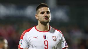 Hapšenja zbog Mitrovićevog transfera!