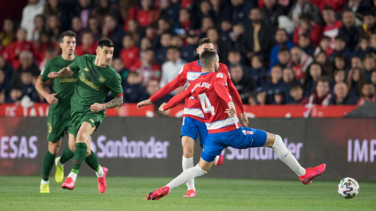 Gorit će u Sevilli: Veliki baskijski derbi u finalu Kupa Kralja!