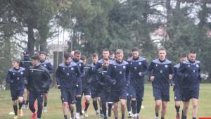 Kako su se nova lica snašla u FK Željezničar?
