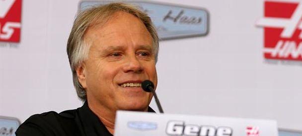 Haas: U prvih pet godina ne očekujem velike rezultate