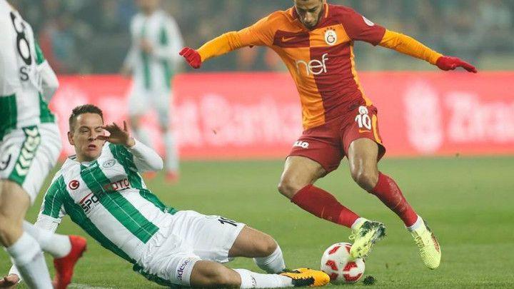 Hadžiahmetović i Milošević igrali u ubjedljivom porazu Konye
