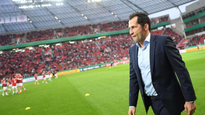 Bayern nikada nije dao 75 miliona eura za igrača, ali to bi se moglo promijeniti