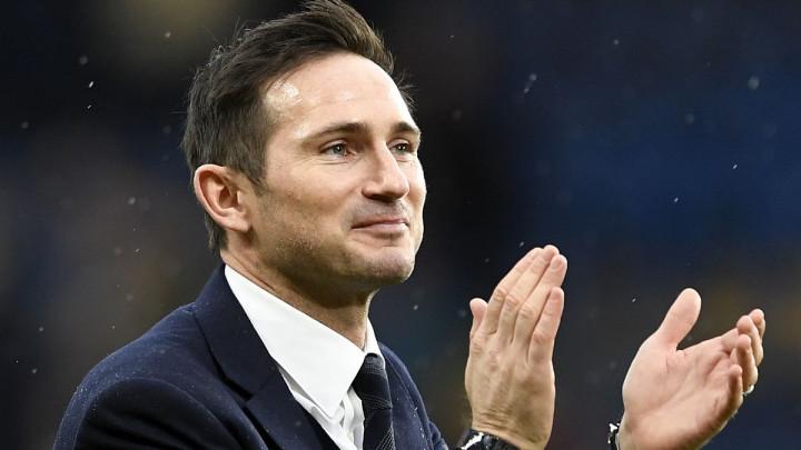 Vlasnik Derbyja ne pušta Lamparda u Chelsea