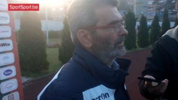 """""""Sloboda je danas bila motivisanija nego protiv Sarajeva"""""""