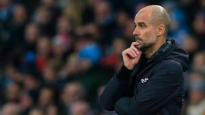 Zbog čega Pep Guardiola napušta klubove koje vodi?