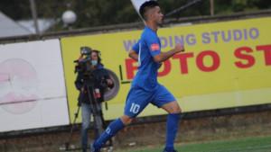 U Bijeljini je viđen jedan od najbržih golova ikad u Premijer ligi, Olimpikova mreža napunjena