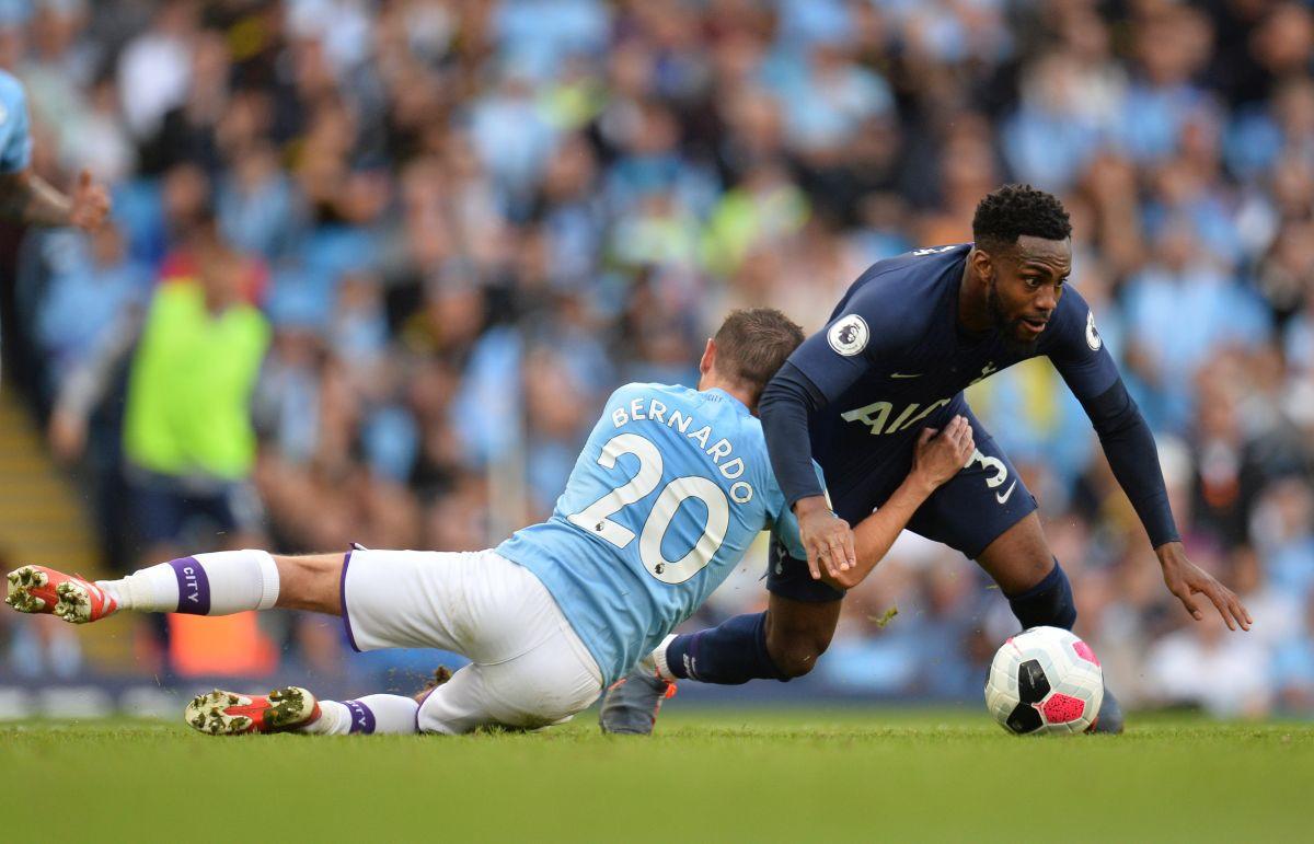 Rose je najbolje osjetio Mourinhovu brutalnost: Šokirao se dok je gledao TV!