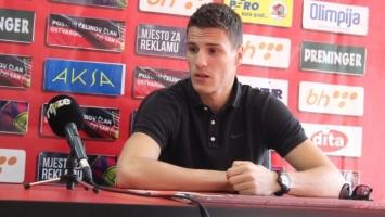Marković: Nemamo se čega bojati pred našim navijačima