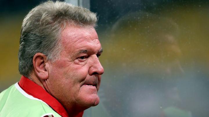 """""""Real mora promijeniti pola tima, a Bale je iz poštovanja morao naučiti španski"""""""