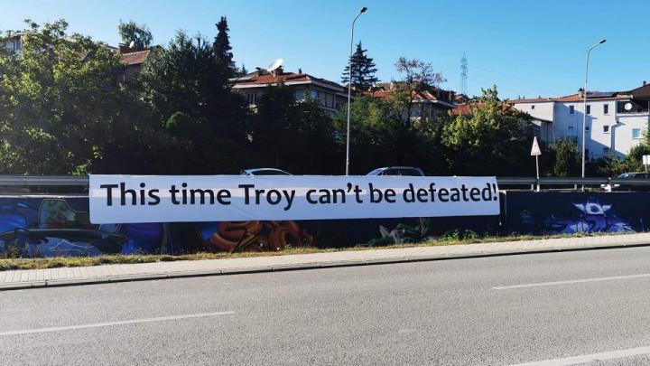 Kosovari provociraju Grke tamo gdje najviše boli!