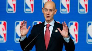 Zvanično: NBA liga nakon novog pravila više neće biti ista