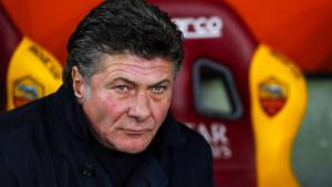 """Navijači tražili odlazak Mazzarija nakon blamaže, on se izvinio i poručio: """"Idemo sad na trening"""""""