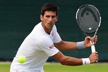 Wimbledon: Đoković i Federer u istoj polovini žrijeba