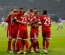 Ako pitate Bayern - pustite ih samo da gostuju Schalkeu