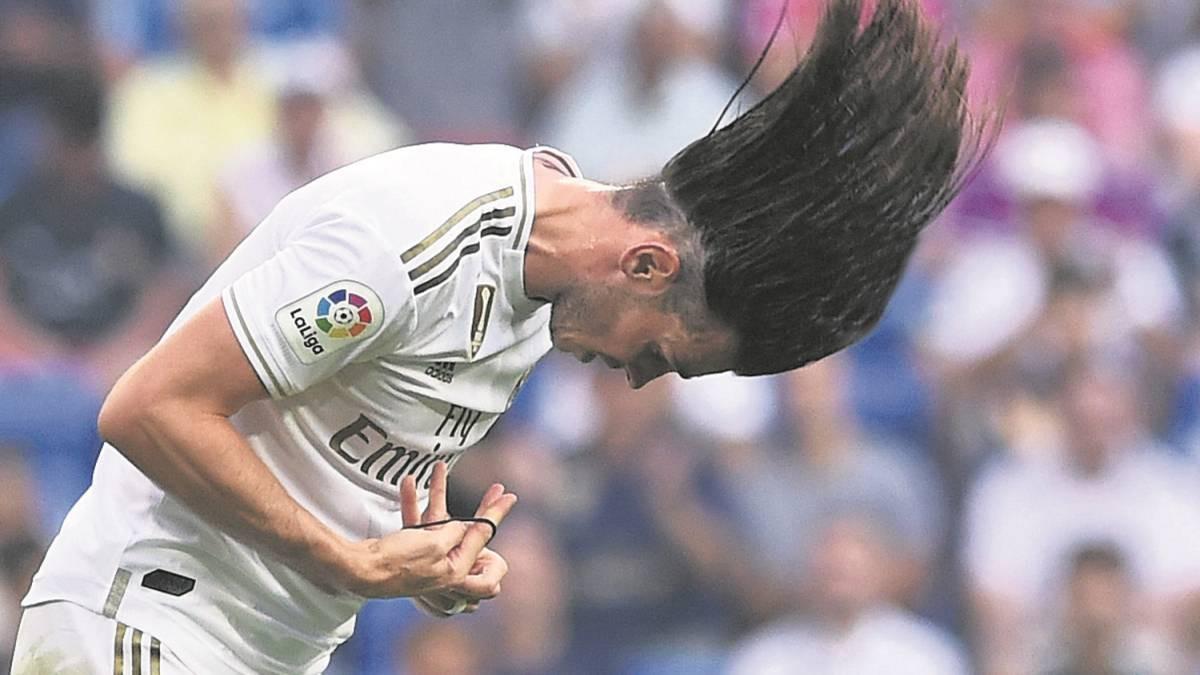 Promjena planova za zvijezdu Real Madrida