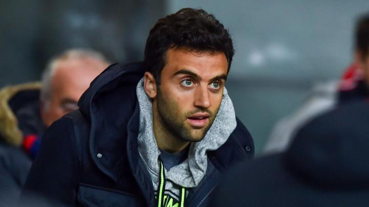 Tottenham postaje očajan: Pronašli zaboravljenog Italijana i nude mu čudan ugovor