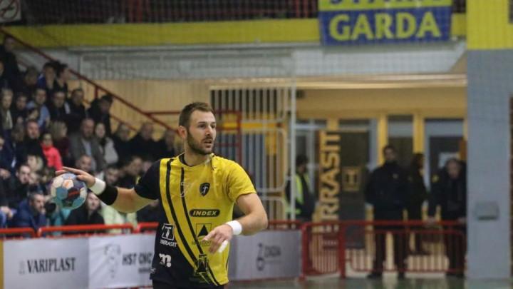 Adnan Tufekčić: Muška utakmica i zaslužena pobjeda protiv Vogošće
