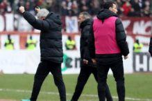 Oktal Pharma nastavlja saradnju sa FK Sarajevo