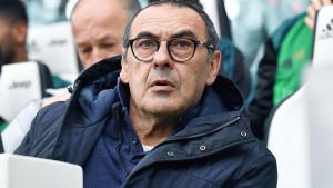 Sarri blizu novog trenerskog posla, postaje veliki rival Juventusu?