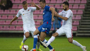 Zvezda odigrala samo 0:0 protiv Sudove, prvak Kosova gubio do 89. minute sa 2:0 i stigao do remija