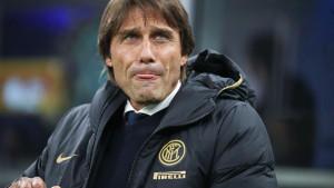 Inter objavio spisak igrača za Ligu Evrope