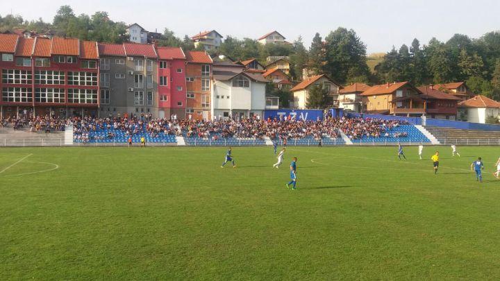 Travnik i TOŠK danas ostaju bez šefova struke?