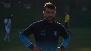 Beganović sa mladim Vezirima srušio brojne predrasude: Ove momke ćemo gledati u velikim klubovima!