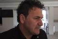 Ibraković: Kvalitetniji smo, ali se pribojavam iznenađenja
