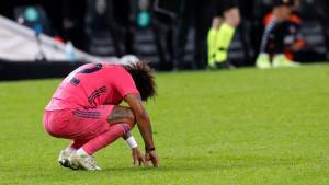 Marcelo nakon dugo godina napušta Real Madrid?