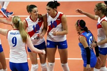 Preokret Srbije protiv Rusije