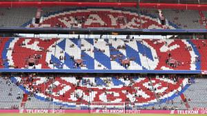 Bayern u četvrtak  predstavlja novu mašinu, ali Lewandowski ne mora strahovati za svoje mjesto