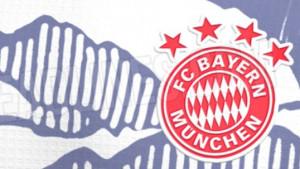 Navijači Bayerna šokirani izgledom dresa za novu sezonu