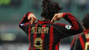 Da li je došlo vrijeme da se prekine prokletstvo broja devet u Milanu?