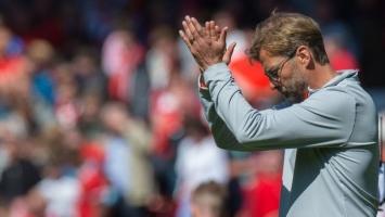 Klopp: Bayernu bi bilo mnogo teže u Engleskoj