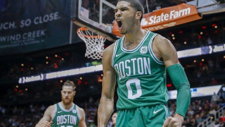 Celticsi bolji od Pistonsa u Detroitu, lagan trijumf Raptorsa
