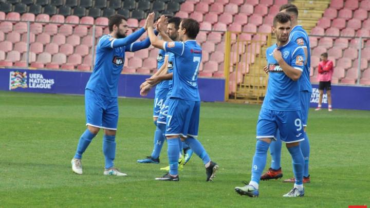 FK Radnik jednostavno mora iskoristiti ponuđenu šansu