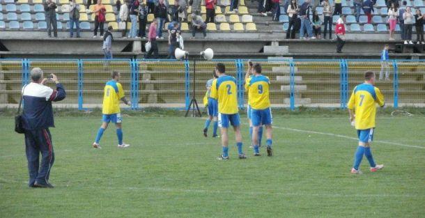 Muslimović sutra proziva, pet igrača napušta Bratstvo?