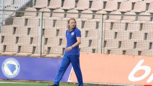 Krunić potvrdio: Fudbaler iz Malija blizu Borca, stižu i pojačanja na još tri pozicije
